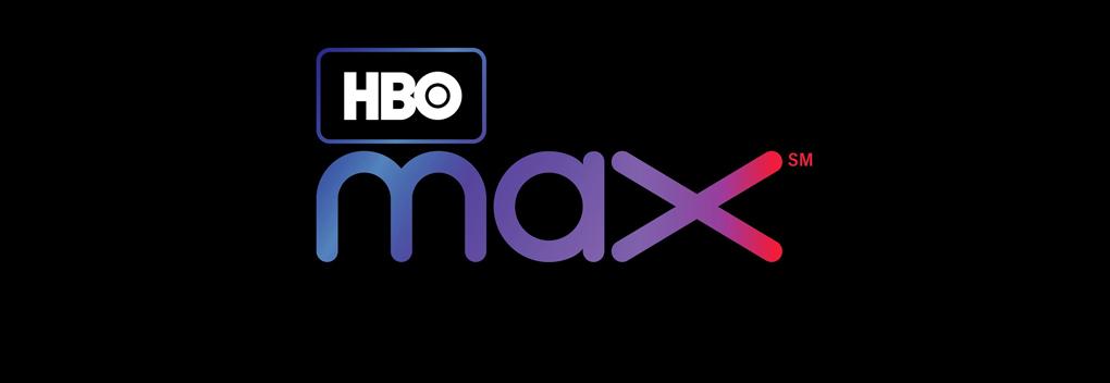 Streamingdienst HBO Max investeert honderden miljoenen in rechten
