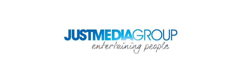 Marmalade Group breidt activiteiten uit met Just Media Group