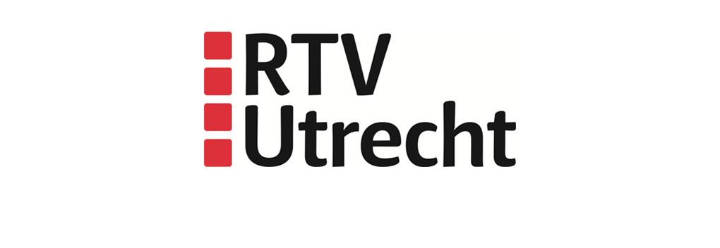 Onrust bij RTV Utrecht vanwege geldnood
