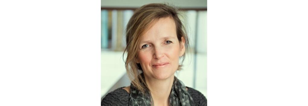 Directeur Suzanne Teijgeler verlaat CvdM