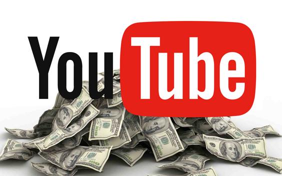 YouTube test goedkoper Premium-abonnement zonder reclame