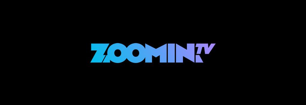 Zoomin.tv overgenomen door Azerion