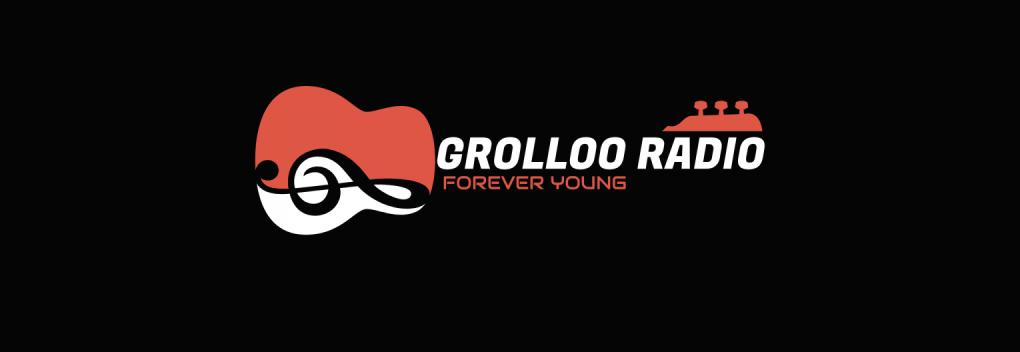 Johan Derksen lanceert radiozender Grolloo Radio
