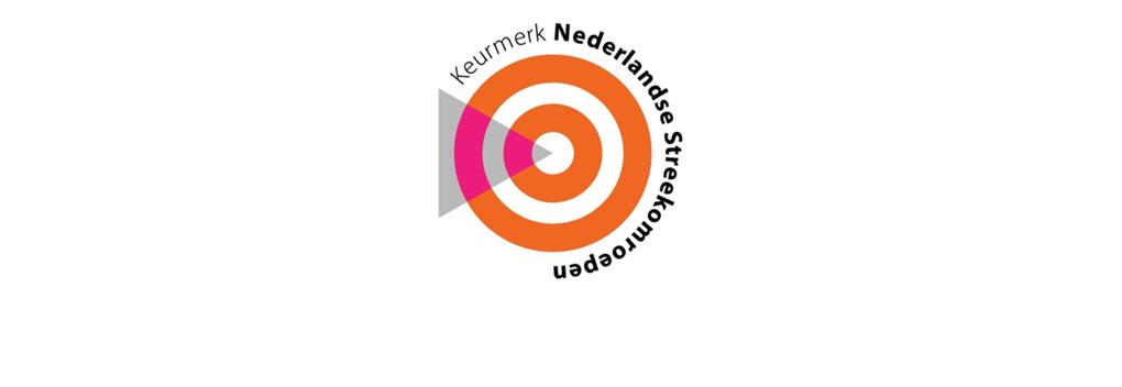 Eerste drie omroepen ontvangen Keurmerk Nederlandse Streekomroepen