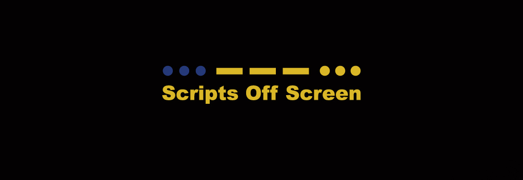 KRO-NCRV brengt podcasts van onverfilmde scripts