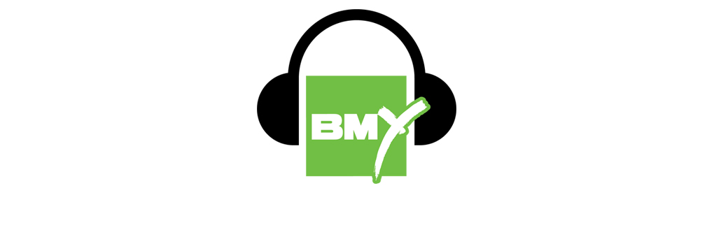 BMY Podcast met Arno Otto