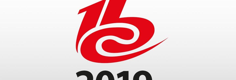 Jet-Stream lanceert Privacy Player op IBC