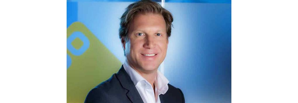 Jan-Willem van Engelen start Topcast Media