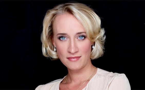 Jinek & RTL Nieuws: De Strijd om de Kiezer maandag van start
