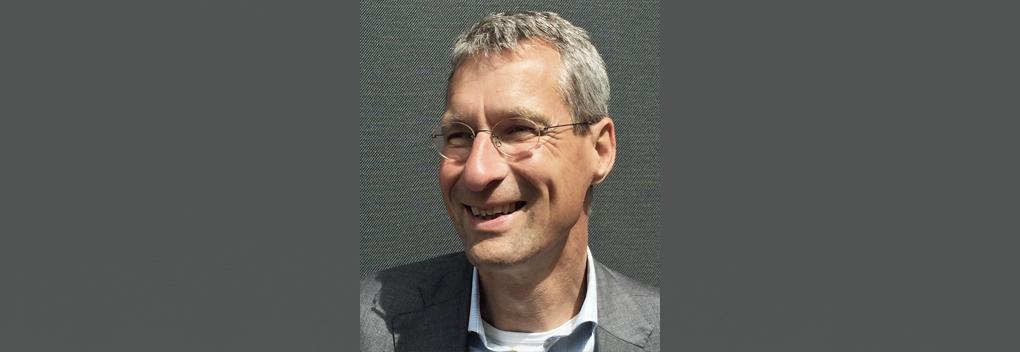 Marcel Wintels nieuwe voorzitter Raad van Toezicht NTR