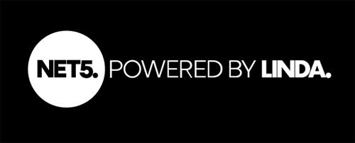 net5powered500