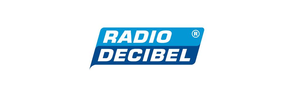 Radio Decibel komt terug in de ether