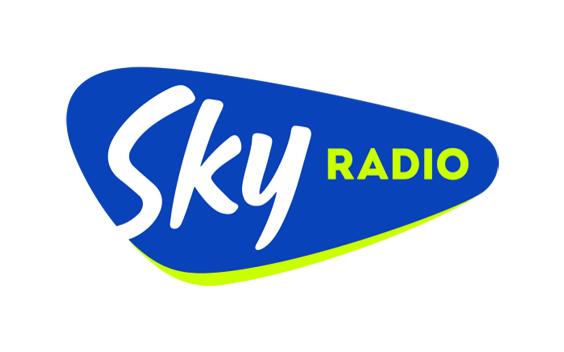 Sky Radio wijzigt digitale kanalen