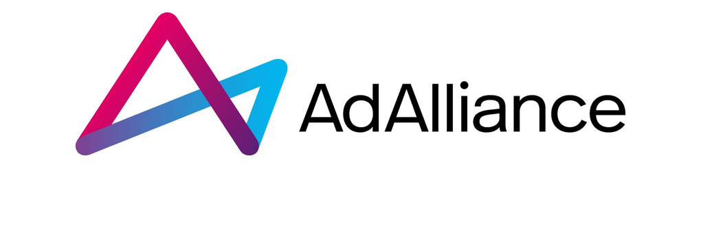 RTL Nederland zet in op centraal video sales netwerk: Ad Alliance