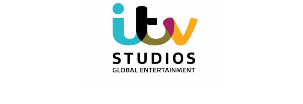 ITV Studios reorganiseert, naam Talpa Media verdwijnt