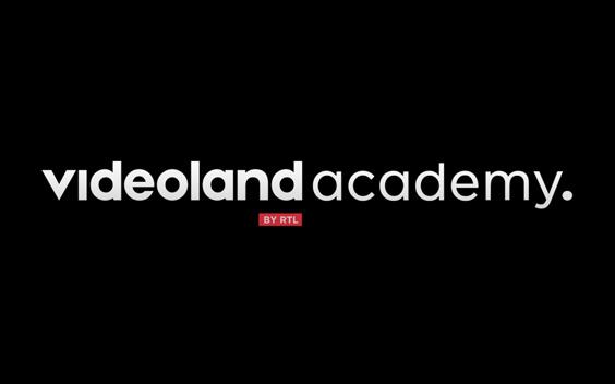 Videoland Academy is op zoek naar Dutch Horror-verhalen en documentaire-ideeën