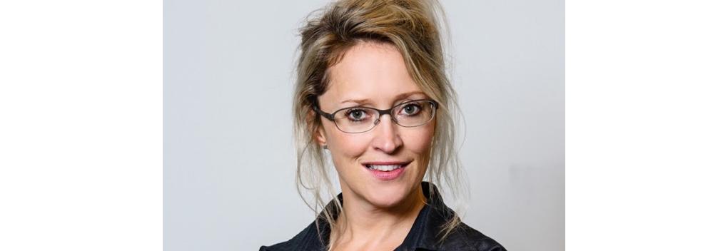 Willemijn Veenhoven naar Vroege Vogels op NPO 2