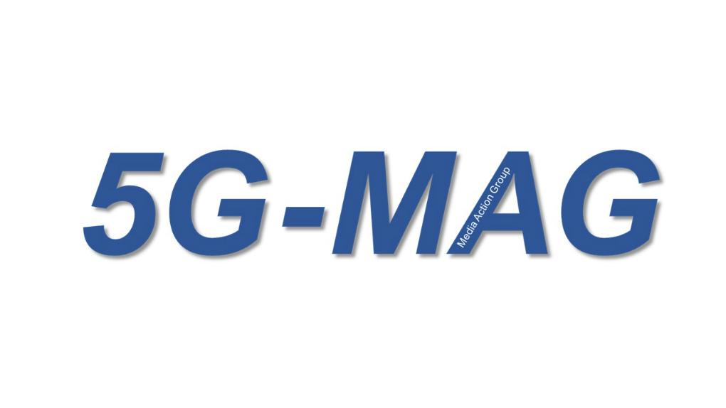 Doe online matchmaking tests werken