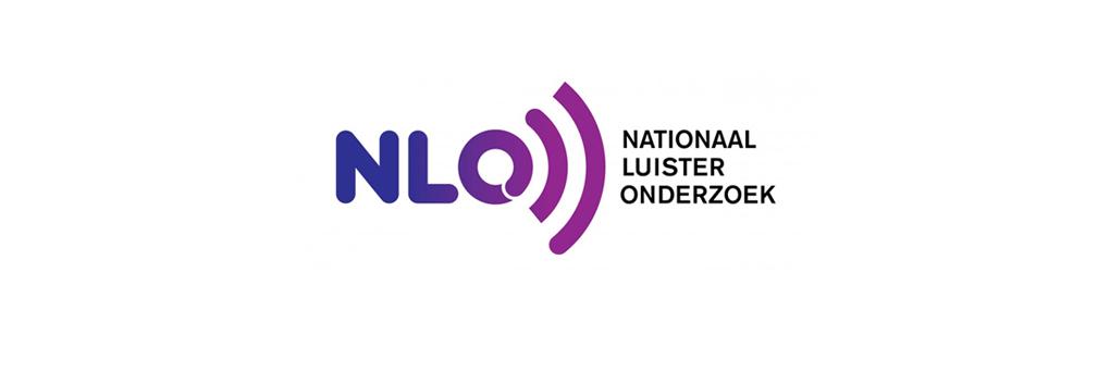 NLO biedt inzicht in streaming data van live radio