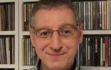 Werner Schlosser