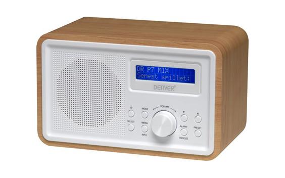 Bestedingen radioreclame gedaald in 2020
