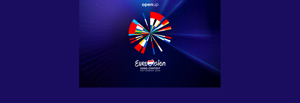 Eurovisie Songfestival uitgesteld tot 2021