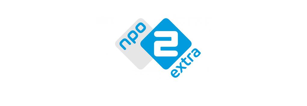IDFA-klassiekers op NPO 2 extra