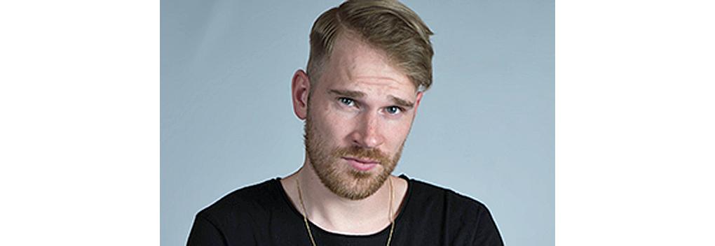 Stefan Jurriens van StukTV gaat tijdelijk offline