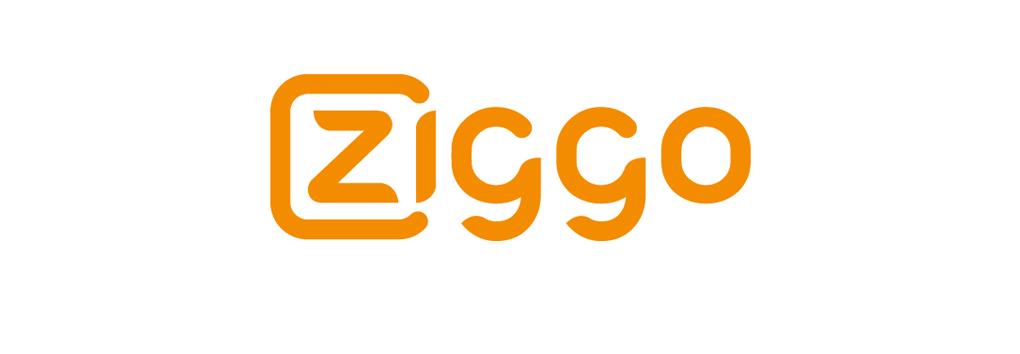 Ziggo hoeft geen gegevens van klanten aan Dutch Filmworks te geven