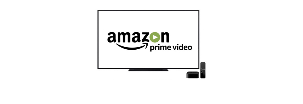 Amazon Prime Video lanceert de Prime Video Store
