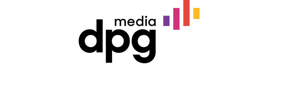 Sanoma verkoopt mediatak aan DPG Media