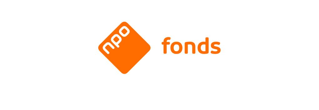 NPO-fonds komt met nieuwe talentregelingen