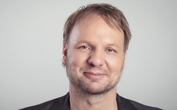 Rob Stenders neemt afscheid van NPO Radio 2 met slot Disco Marathon