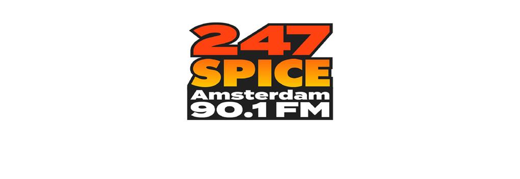 247Spice wil meer vrouwen op de radio