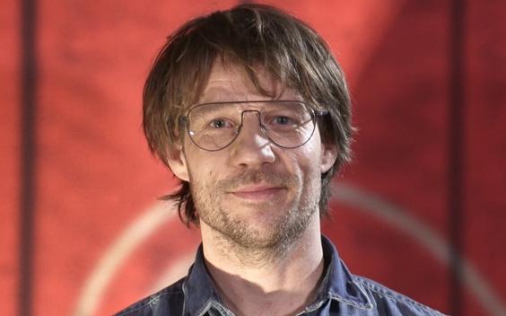 Giel Beelen tijdelijk op vrijdagavond op NPO Radio 2