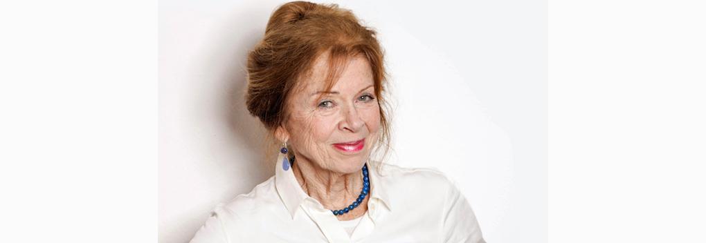 BNNVARA brengt eerbetoon aan Sonja Barend