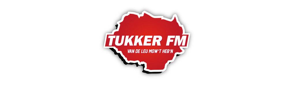 Legale piratenzender Tukker FM keert terug in de ether