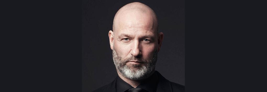 Eddy Zoëy presenteert wekelijkse RTL 5-talkshow Dit is mijn Keus
