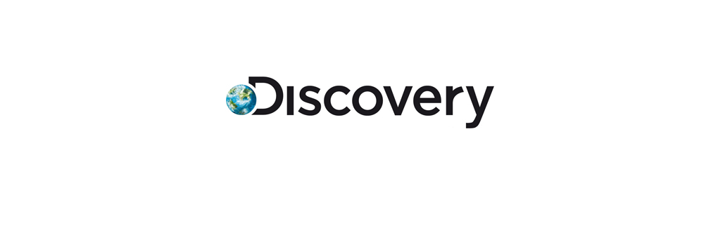 State-of-the-art technologiehub voor Discovery in Hilversum