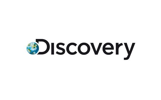 VodafoneZiggo en Discovery kondigen nieuwe samenwerking aan
