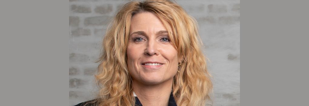 MediaLane verwelkomt Ellen Danhof als Directeur TV