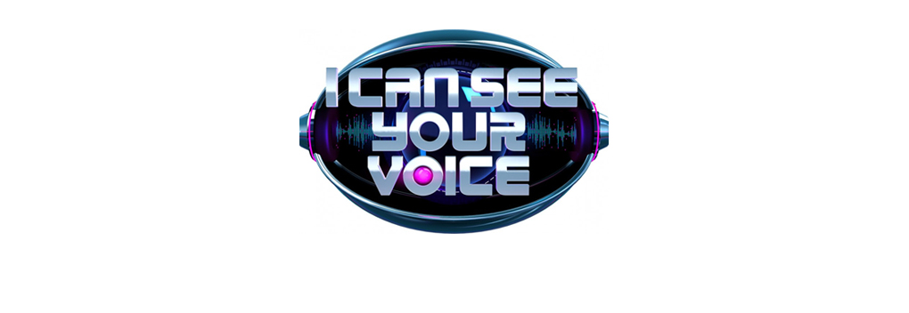 Panelleden muzikale spelshow I Can See Your Voice bekend