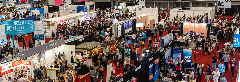 Technologiefestival SXSW afgeblazen vanwege coronavirus