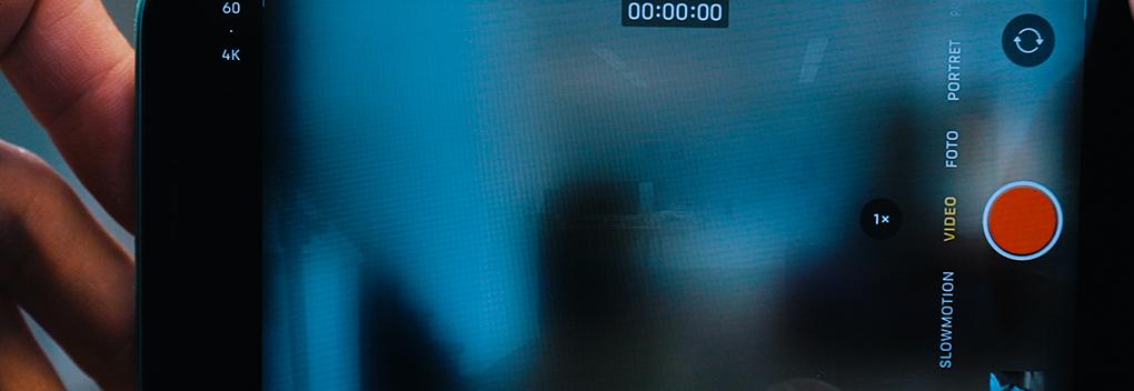 TEST: iPhone 11 camera – hard op weg om de DSLR te vervangen