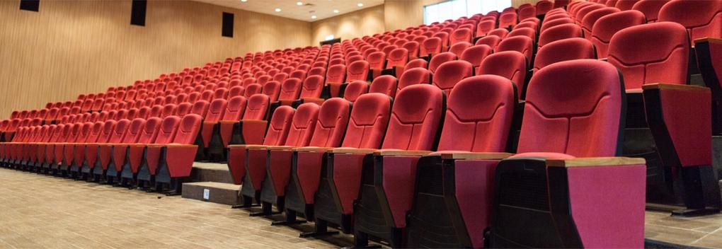 Bioscopen en filmtheaters trekken zich terug uit sneltest pilot