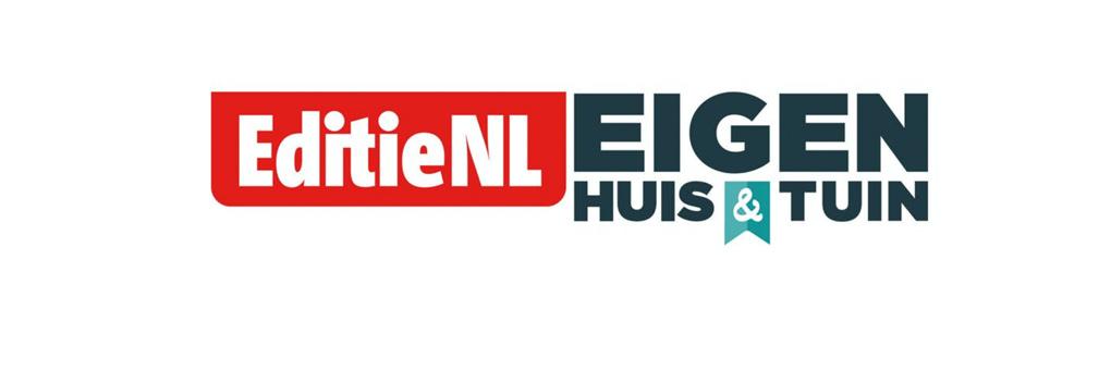 Vooravond in het weekend bij RTL 4 wordt vernieuwd