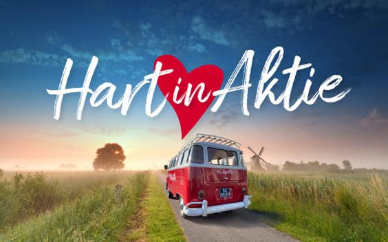 Hart in Aktie