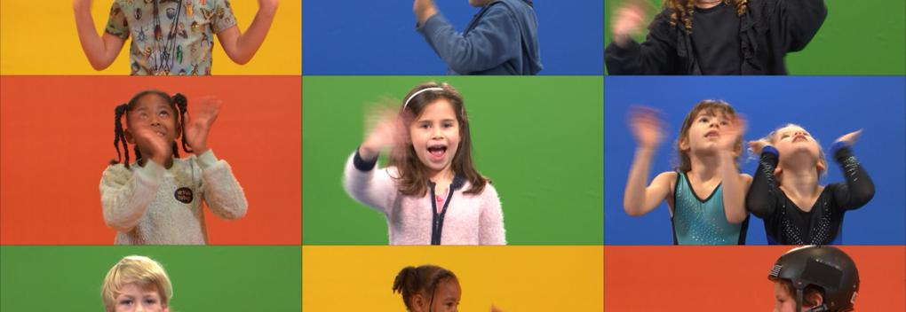 Kindertijd komt 24/7 met livestream op YouTube