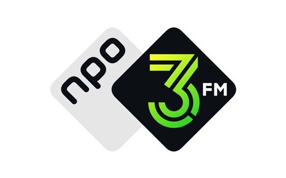 3FM Festival Top 999 start vrijdag