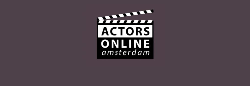 SjouerCasting lanceert website voor casten op afstand